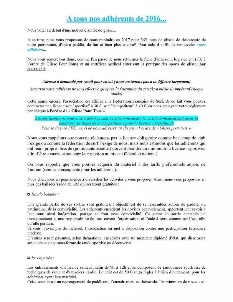 renouvellement adhésion 2017ter_Page_1