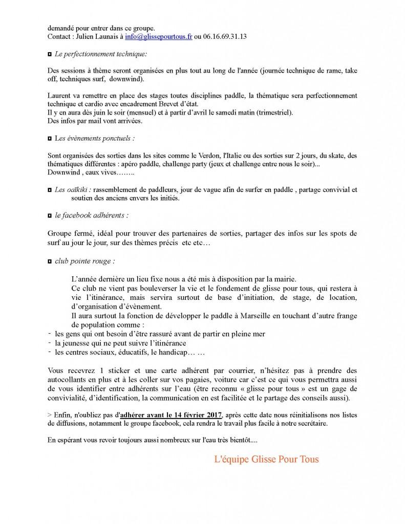 renouvellement adhésion 2017ter_Page_2